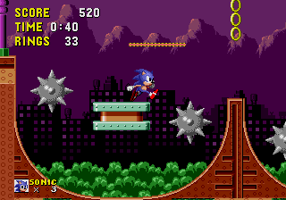 http://info.sonicretro.org/images/archive/9/9b/20170221224551%21Springyard.png