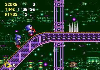 MetalSonicSSGF.png