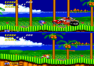 Sonic2SW MD Comparison EHZ 2PBoss.png