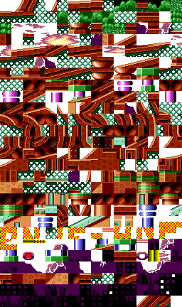 Sonic1 MD Map SYZ blocks.png