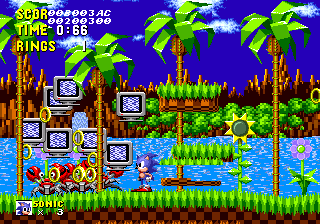 Sonic1 MD Edit.png