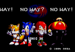 Blue Sphere ROM menu.png