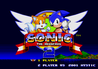 Sonic2z.png