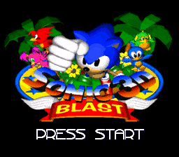 Sonic3D830Title1.png