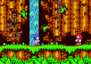 Sonic3 MD KnucklesSocks.png
