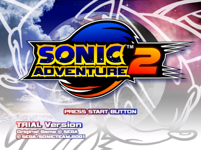 File:SA2 Trial Version Title.png