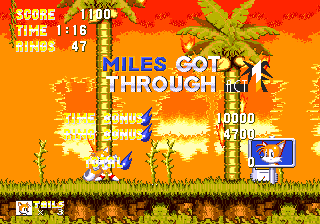 Sonic3 MD Comparison MilesActEnd.png