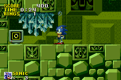 SonicGenesis GBA Comparison LZ Act1Underwater.png