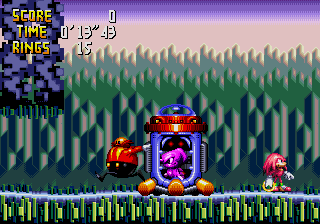 http://info.sonicretro.org/images/b/be/Chaotix_Espio_Rescue.PNG