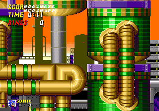 Sonic2 MD OOZ Act1Monitor.png