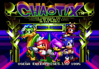 Sonic Chaotix.png