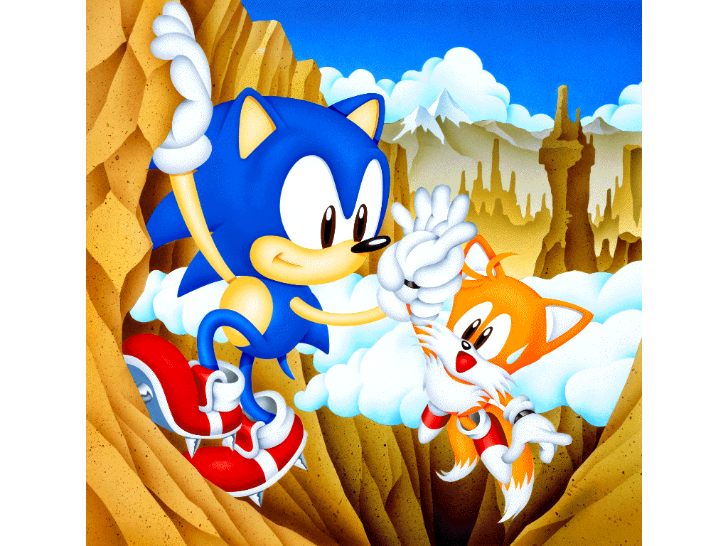 "<div class='spoiler_toggle'>Why is SONIC saving TAILS from falling?!  TAILS CAN FLY!! It's just an excuse for them to hold hands&#33  …""/></a></p> <h2>rouge pics</h2> <p><iframe height=481 width=608 src="