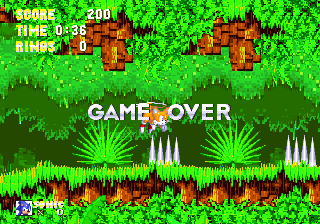 Sonic3 MD GameOver.png