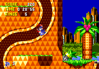 SonicCD510 MCD Comparison PP Act1PresentTube.png