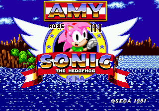 S1Amy Rev1.6.png