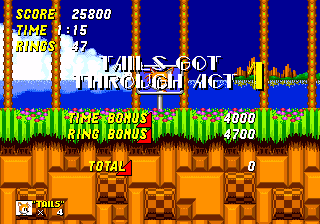 Sonic2 MD Comparison TailsEndAct.png