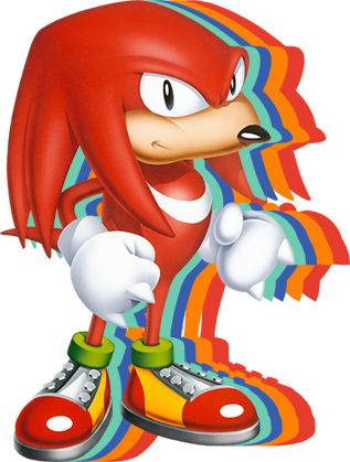File:Sonic Mania Art 03.png