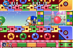 SonicAdvance3 GBA Comparison TK3BarrierUS.png