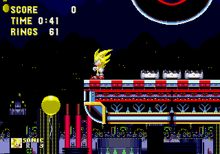 Sonic3 MD Bug CNZSuperBalloon2.png