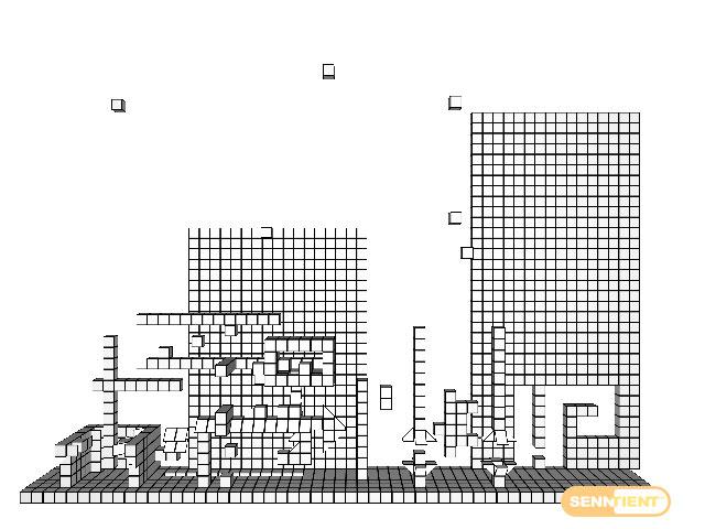 http://info.sonicretro.org/images/d/d5/SonicXtremeTestLevelScreenshot16.jpg