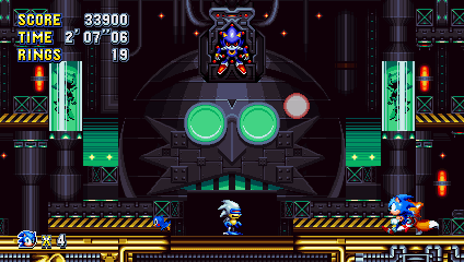 File:MetalSonicBoss SonicMania.png