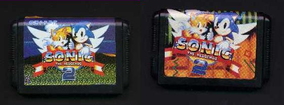 User Egel Sonic The Hedgehog 2 Beta Pirates Sonic Retro