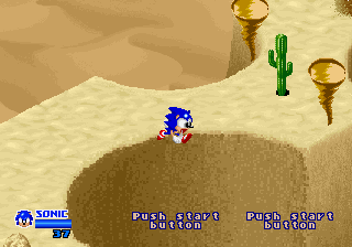 Segasonic_desertdodge.png