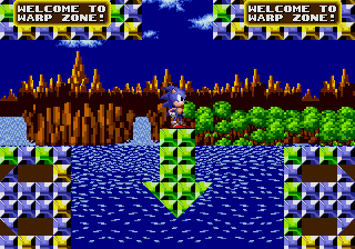 Sonic for MegaCD 004.png