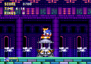 Sonic31993-11-03 MD HCZ2 Transition.png