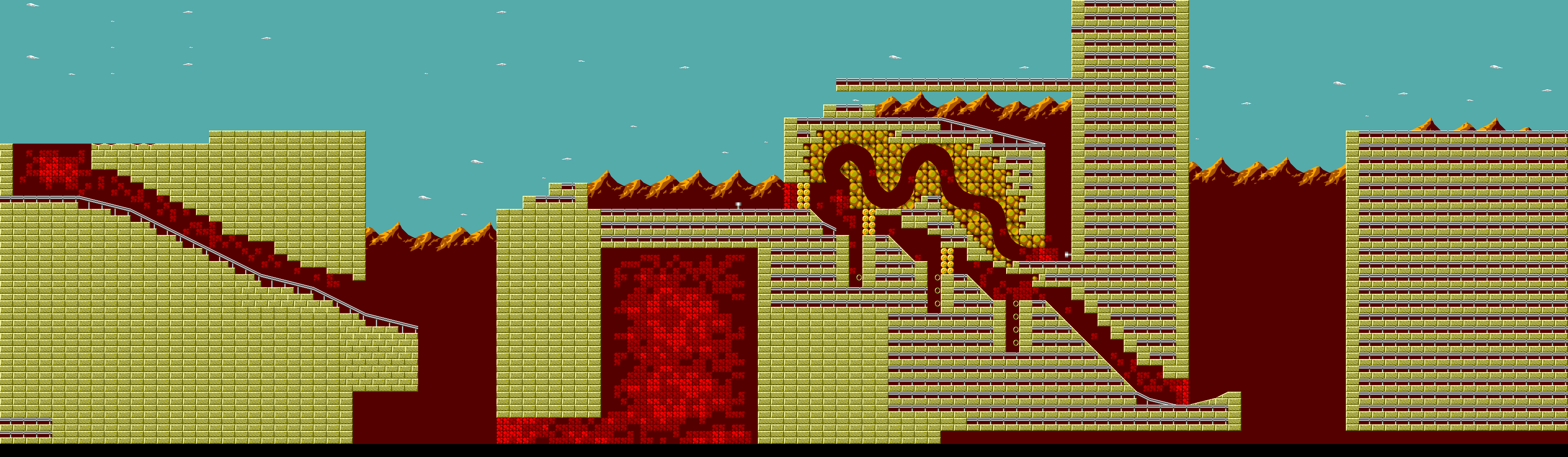 Sonic2AutoDemo_GG_UGZ2_Map.png