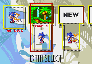 Sonic3 MD DataSelect.png