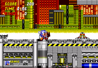 Sonic2 MD CPZ Act1TubeFall1.png