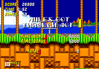 Sonic2 MD Comparison MilesEndAct.png