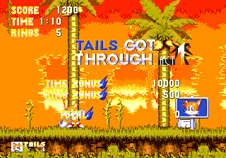 Sonic3 MD Comparison TailsActEnd.png