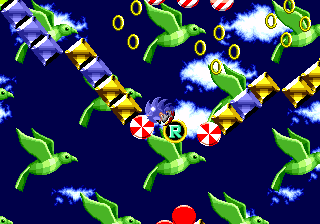 Sonic1 MD Comparison SS1 Stuck.png
