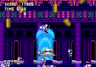 Sonic3 MD HCZ2 Transition.png