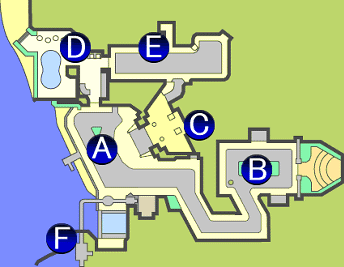 http://info.sonicretro.org/images/e/e6/Stationsquare_map.png