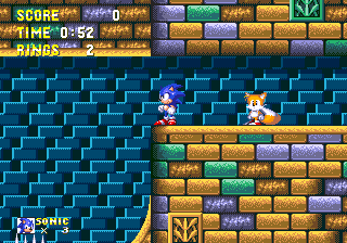 Sonic3 MD HCZ2MissingWall 1.png