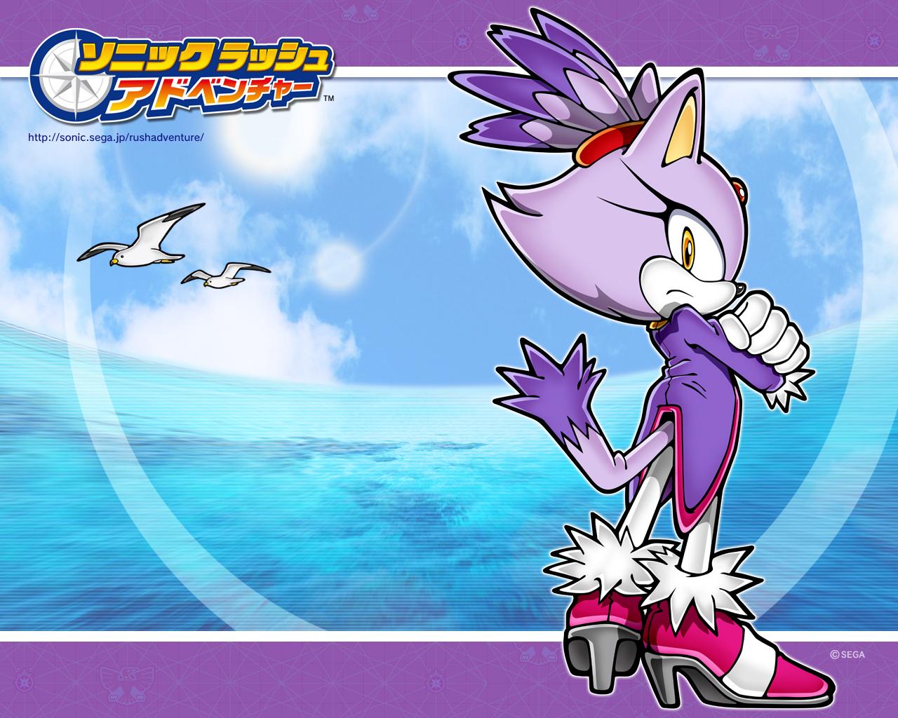 File Sra Blaze 1280 Jpg Sonic Retro