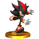 ShadowTheHedgehogTrophy3DS.png