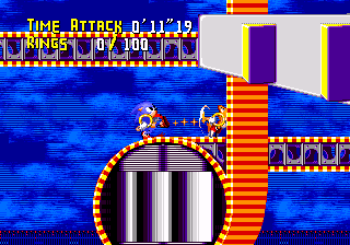 SonicCrackers 2.png