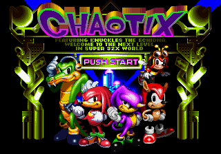 File:Chaotix Beta Title.png
