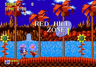Sonic 1 Text Code Generator Sonic Retro