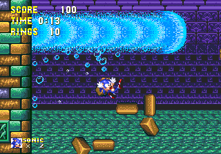 Sonic3 MD HCZ1 BrokenBackground.png