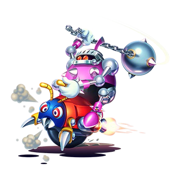 File:Sonic Mania Heavy Rider.png