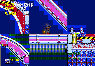 http://info.sonicretro.org/images/f/f5/Ss.s2cpznem.PNG