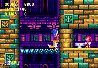 Sonic3 MD HCZ2 BlueKnuckles.png