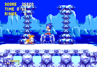 Sonic3 MD Ice 1.png