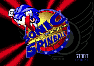 Sonic Spinball (Beta) 000.png