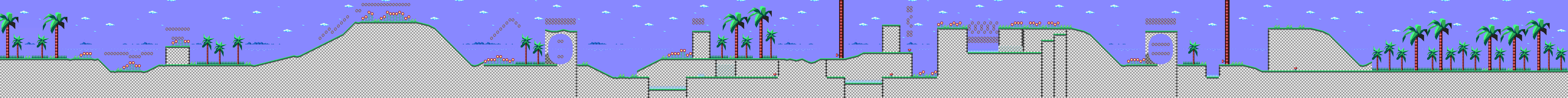 Sonic2AutoDemo_GG_GHZ1_Map.png